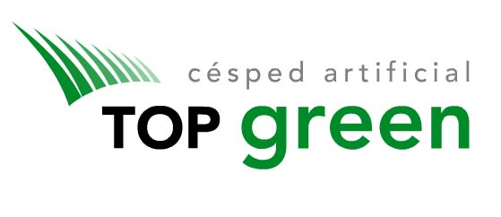 Topgreen tu cesped artificial