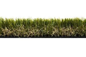 CESPED ARTIFICIAL TOPGREEN